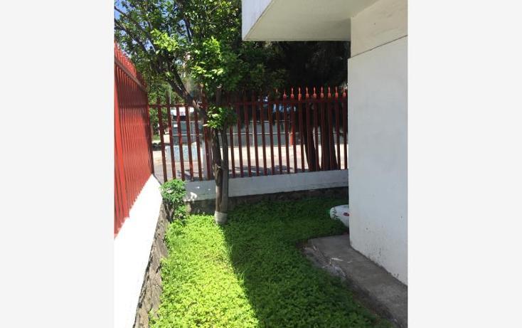 Foto de casa en venta en  1409, el mirador, guadalajara, jalisco, 2450980 No. 06