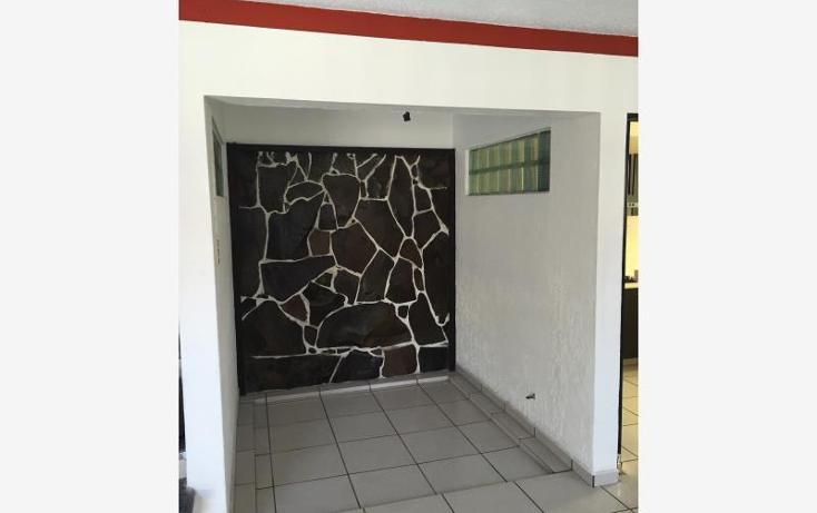 Foto de casa en venta en  1409, el mirador, guadalajara, jalisco, 2450980 No. 08