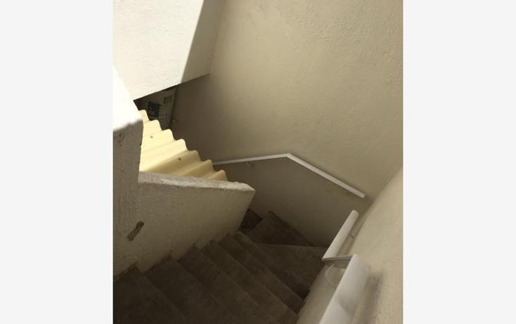 Foto de casa en venta en  1409, el mirador, guadalajara, jalisco, 2450980 No. 11