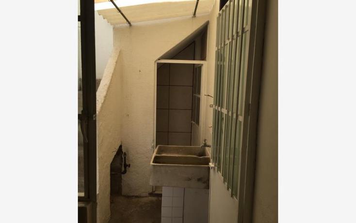 Foto de casa en venta en  1409, el mirador, guadalajara, jalisco, 2450980 No. 15