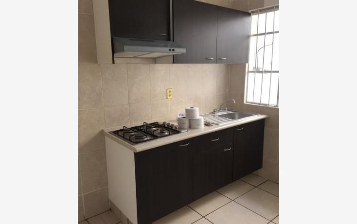 Foto de casa en venta en  1409, el mirador, guadalajara, jalisco, 2450980 No. 16