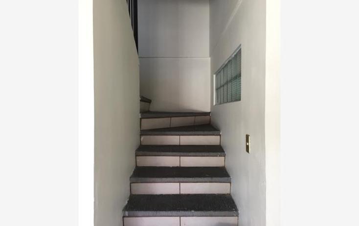Foto de casa en venta en  1409, el mirador, guadalajara, jalisco, 2450980 No. 17