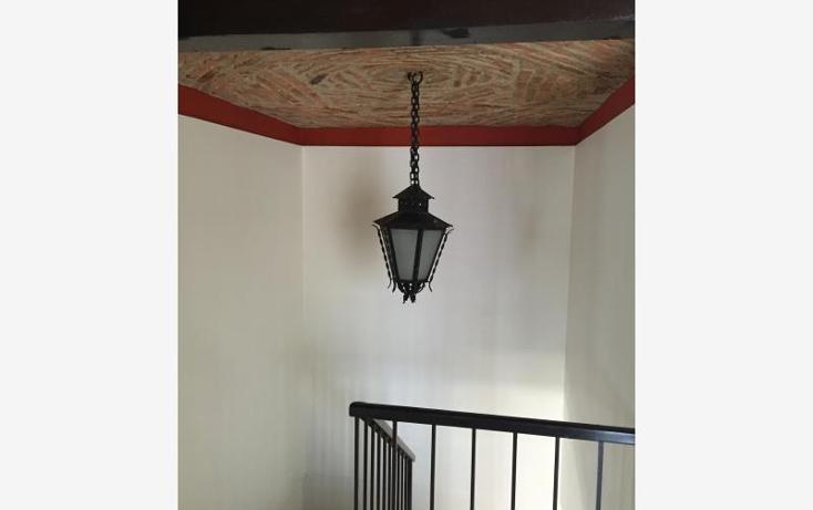 Foto de casa en venta en  1409, el mirador, guadalajara, jalisco, 2450980 No. 19