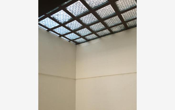 Foto de casa en venta en  1409, el mirador, guadalajara, jalisco, 2450980 No. 20
