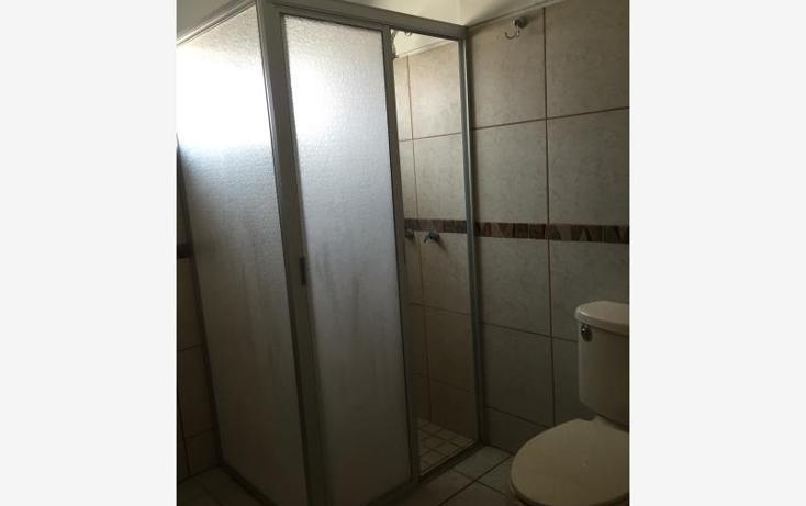 Foto de casa en venta en  1409, el mirador, guadalajara, jalisco, 2450980 No. 21