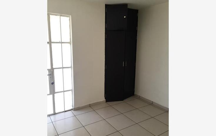 Foto de casa en venta en  1409, el mirador, guadalajara, jalisco, 2450980 No. 22
