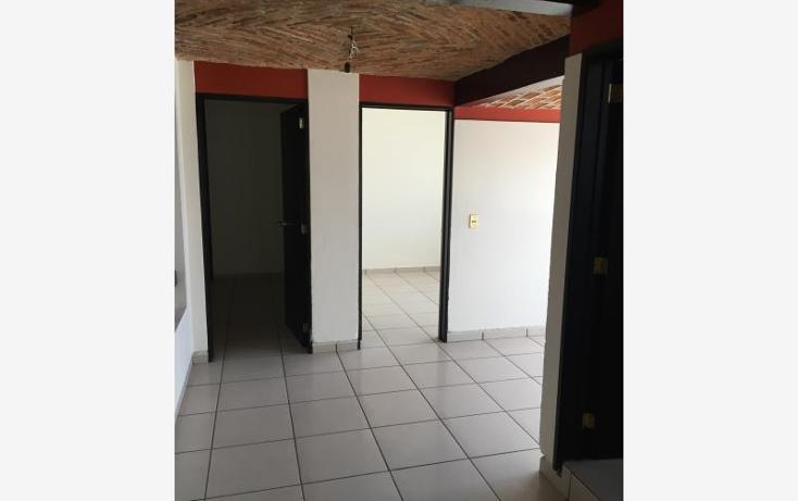 Foto de casa en venta en  1409, el mirador, guadalajara, jalisco, 2450980 No. 24