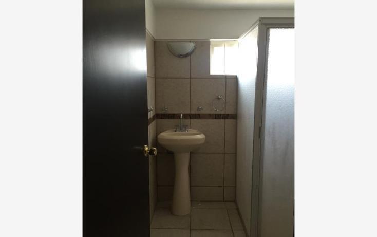 Foto de casa en venta en  1409, el mirador, guadalajara, jalisco, 2450980 No. 25