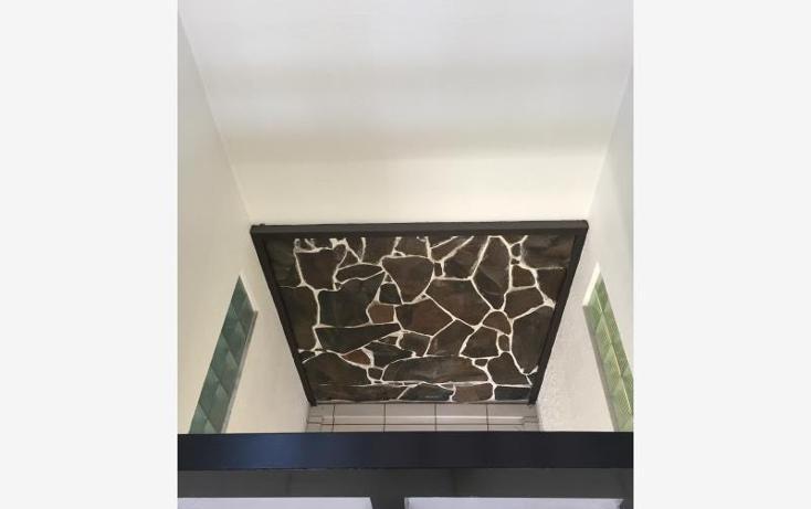 Foto de casa en venta en  1409, el mirador, guadalajara, jalisco, 2450980 No. 27