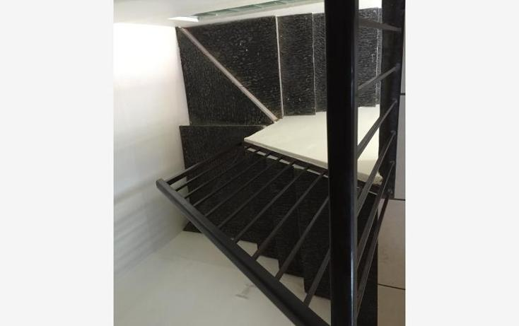 Foto de casa en venta en  1409, el mirador, guadalajara, jalisco, 2450980 No. 28
