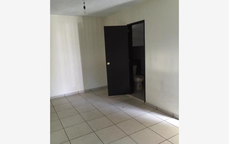 Foto de casa en venta en  1409, el mirador, guadalajara, jalisco, 2450980 No. 32
