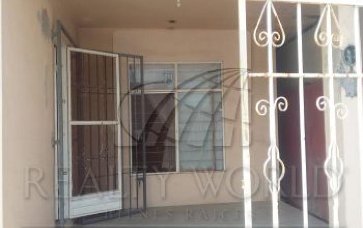 Foto de casa en venta en 141, azteca, guadalupe, nuevo león, 864981 no 02
