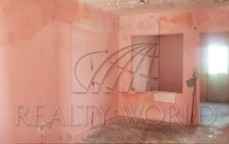 Foto de casa en venta en 141, azteca, guadalupe, nuevo león, 864981 no 03