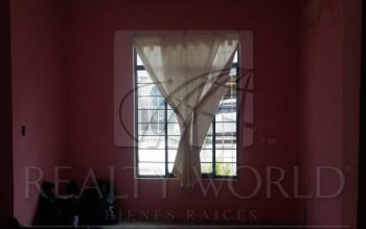 Foto de casa en venta en 141, azteca, guadalupe, nuevo león, 864981 no 05