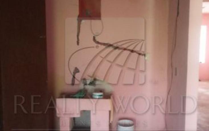 Foto de casa en venta en 141, azteca, guadalupe, nuevo león, 864981 no 07