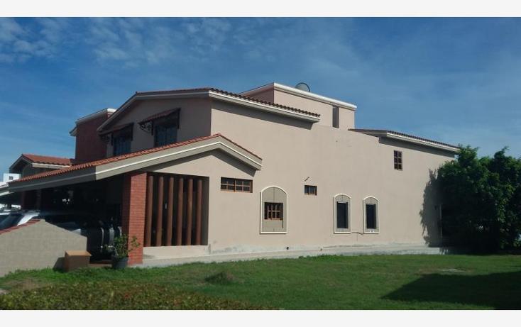 Foto de casa en venta en  141, club real, mazatlán, sinaloa, 1628806 No. 04