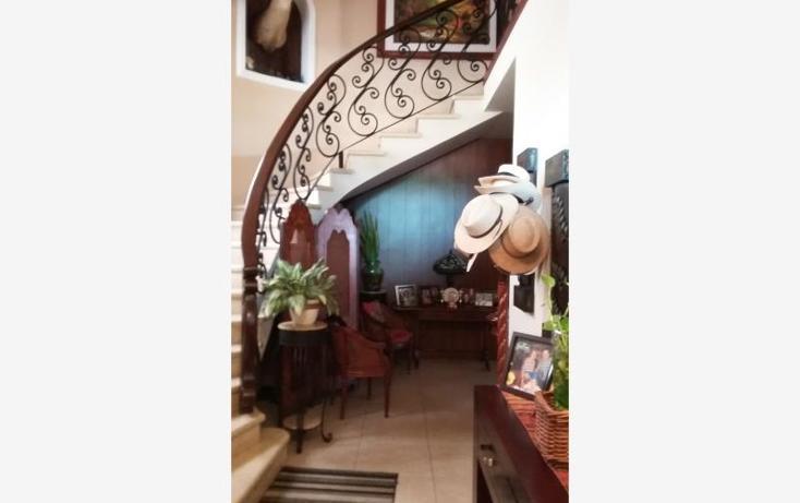 Foto de casa en venta en  141, club real, mazatlán, sinaloa, 1628806 No. 05