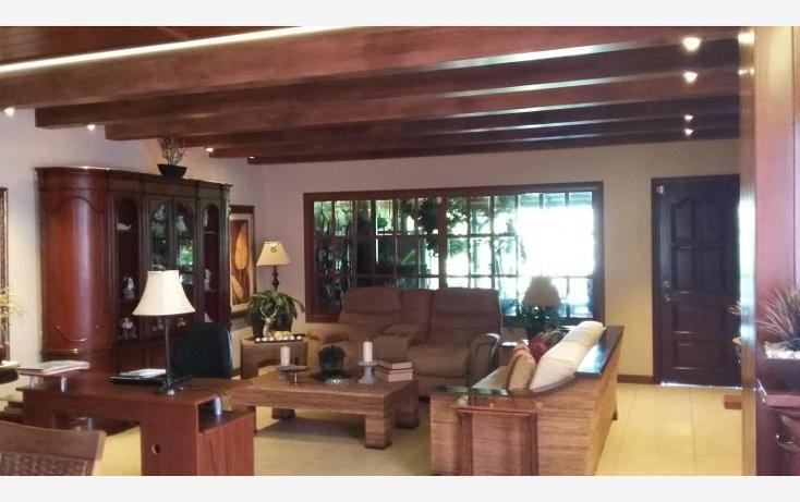 Foto de casa en venta en  141, club real, mazatlán, sinaloa, 1628806 No. 06
