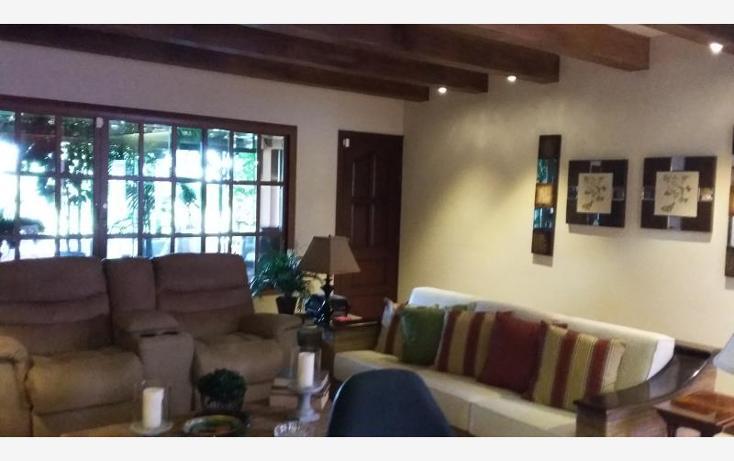 Foto de casa en venta en  141, club real, mazatlán, sinaloa, 1628806 No. 07