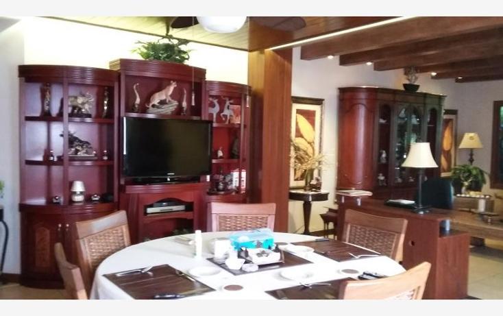 Foto de casa en venta en  141, club real, mazatlán, sinaloa, 1628806 No. 08