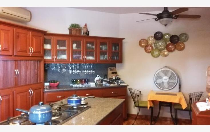 Foto de casa en venta en  141, club real, mazatlán, sinaloa, 1628806 No. 10