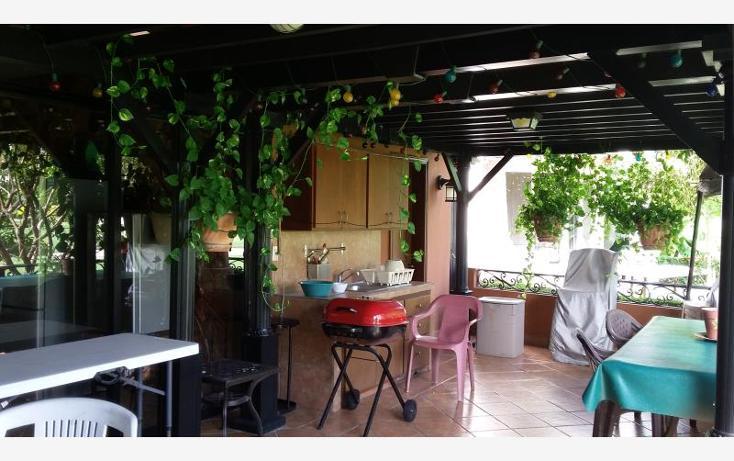 Foto de casa en venta en  141, club real, mazatlán, sinaloa, 1628806 No. 11