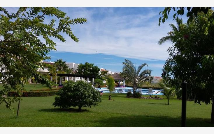 Foto de casa en venta en  141, club real, mazatlán, sinaloa, 1628806 No. 13