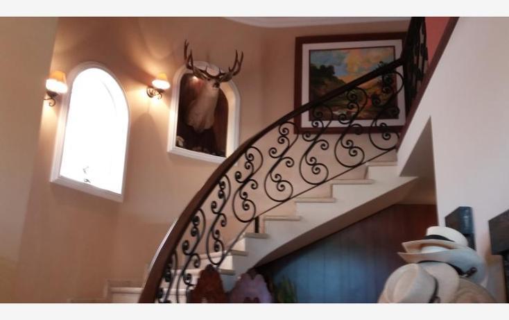 Foto de casa en venta en  141, club real, mazatlán, sinaloa, 1628806 No. 19
