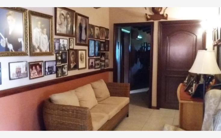 Foto de casa en venta en  141, club real, mazatlán, sinaloa, 1628806 No. 20