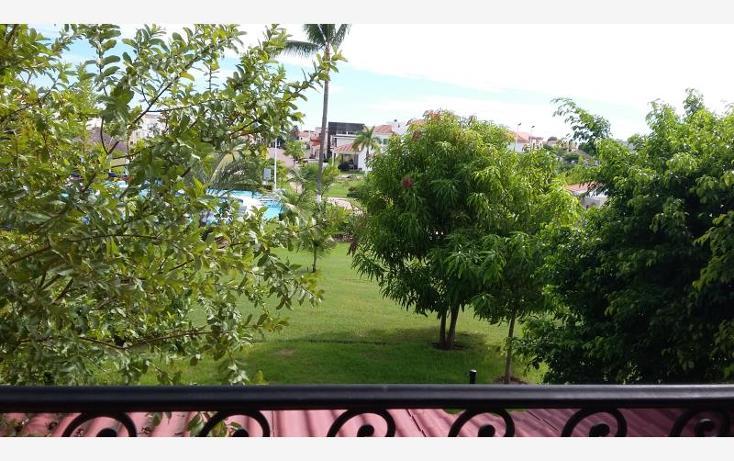 Foto de casa en venta en  141, club real, mazatlán, sinaloa, 1628806 No. 22