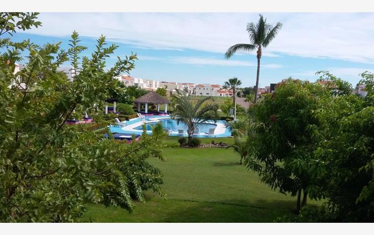 Foto de casa en venta en  141, club real, mazatlán, sinaloa, 1628806 No. 23