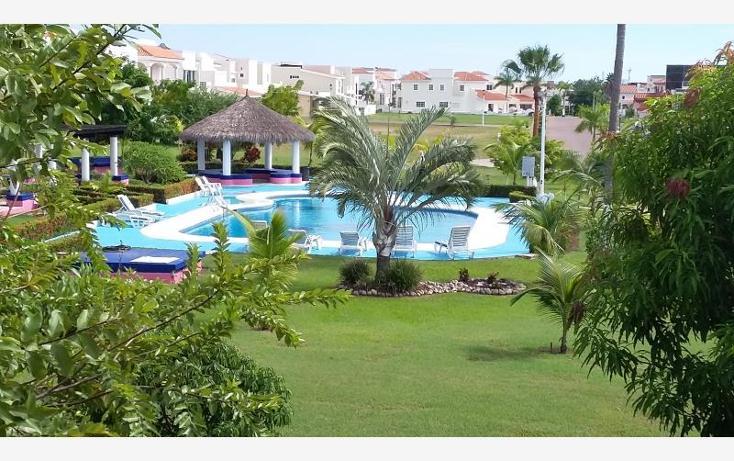 Foto de casa en venta en  141, club real, mazatlán, sinaloa, 1628806 No. 26