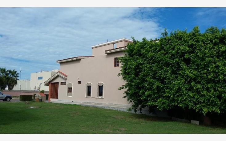 Foto de casa en venta en  141, club real, mazatlán, sinaloa, 1628806 No. 28
