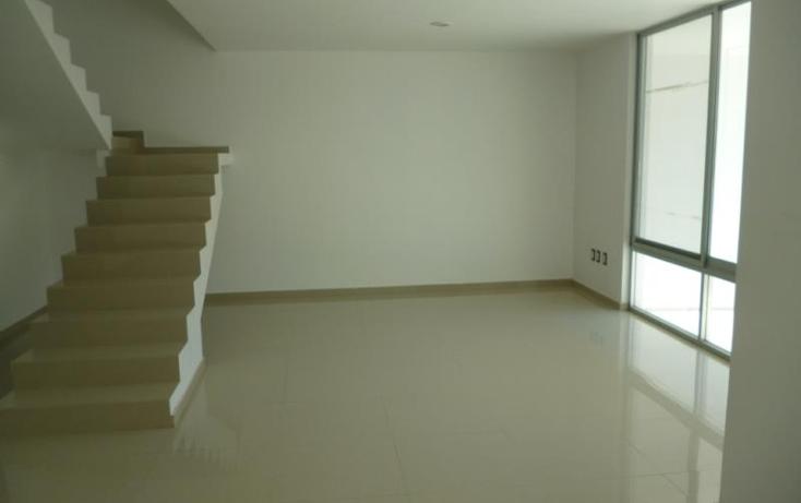 Foto de casa en venta en  141, copalita, zapopan, jalisco, 1987158 No. 02
