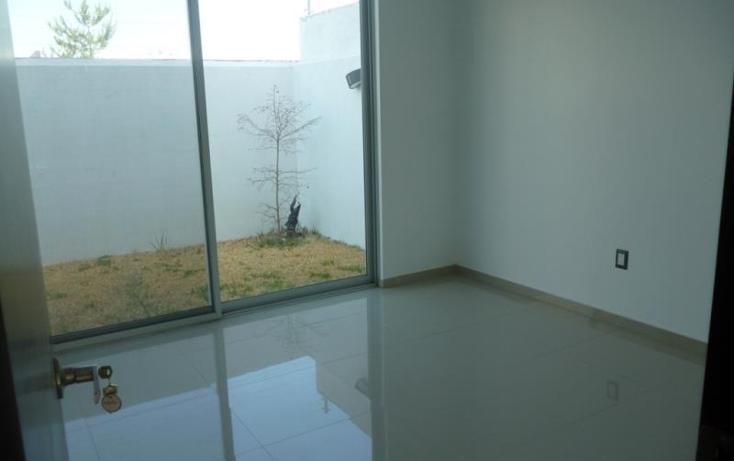 Foto de casa en venta en  141, copalita, zapopan, jalisco, 1987158 No. 05