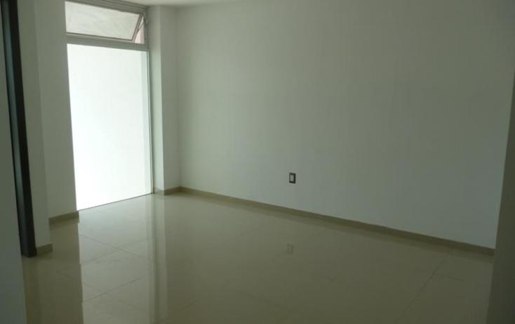 Foto de casa en venta en  141, copalita, zapopan, jalisco, 1987158 No. 07