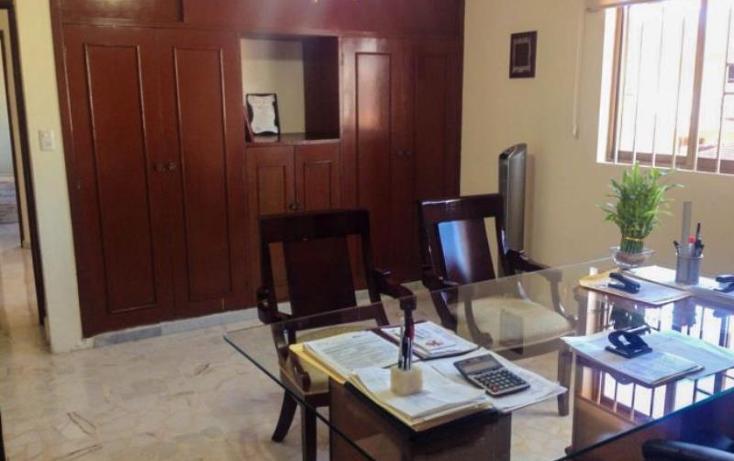 Foto de casa en venta en  141, el toreo, mazatlán, sinaloa, 956983 No. 02