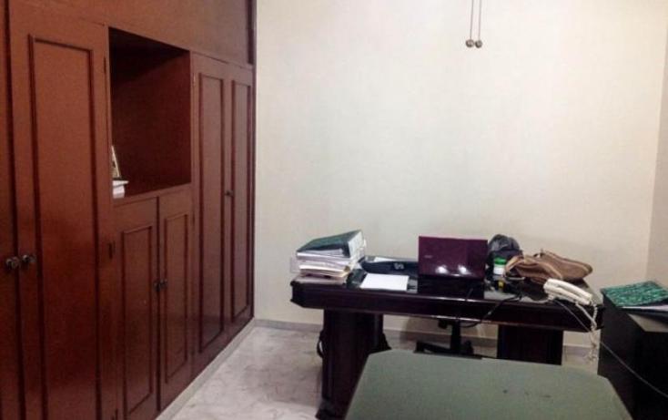 Foto de casa en venta en  141, el toreo, mazatlán, sinaloa, 956983 No. 03
