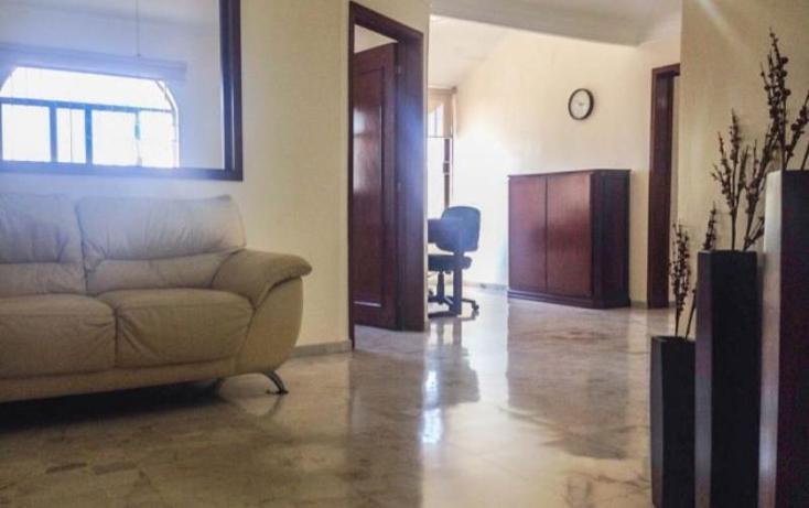 Foto de casa en venta en  141, el toreo, mazatlán, sinaloa, 956983 No. 05
