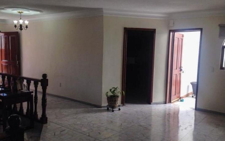 Foto de casa en venta en  141, el toreo, mazatlán, sinaloa, 956983 No. 07