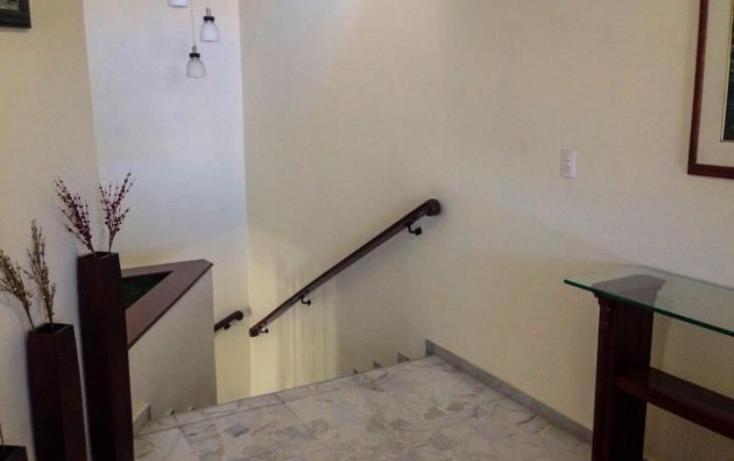 Foto de casa en venta en  141, el toreo, mazatlán, sinaloa, 956983 No. 10