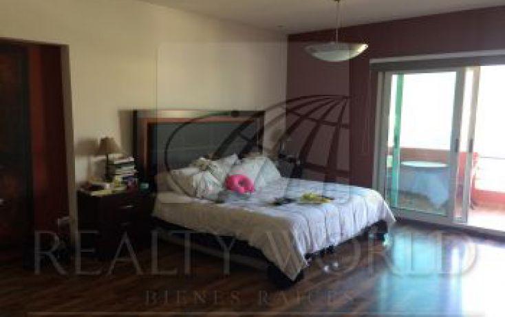 Foto de casa en venta en 141, lagos del vergel, monterrey, nuevo león, 1468637 no 03