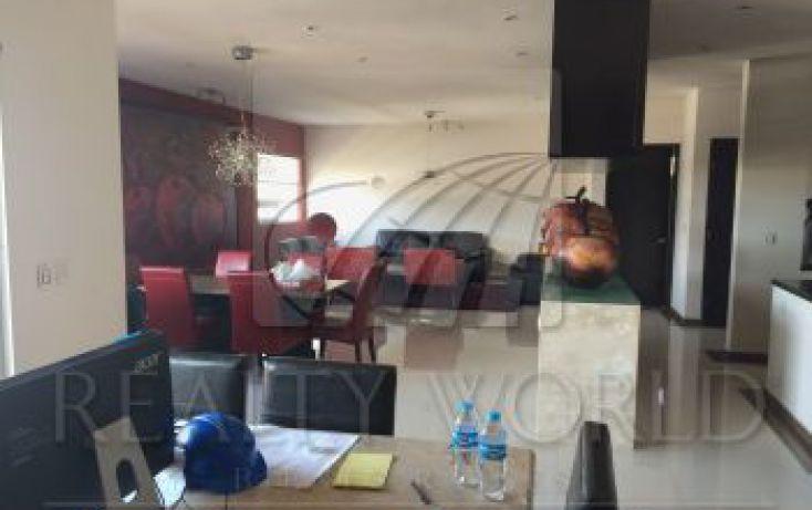 Foto de casa en venta en 141, lagos del vergel, monterrey, nuevo león, 1468637 no 05