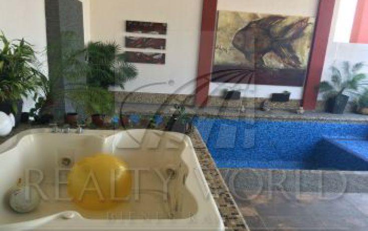 Foto de casa en venta en 141, lagos del vergel, monterrey, nuevo león, 1468637 no 06
