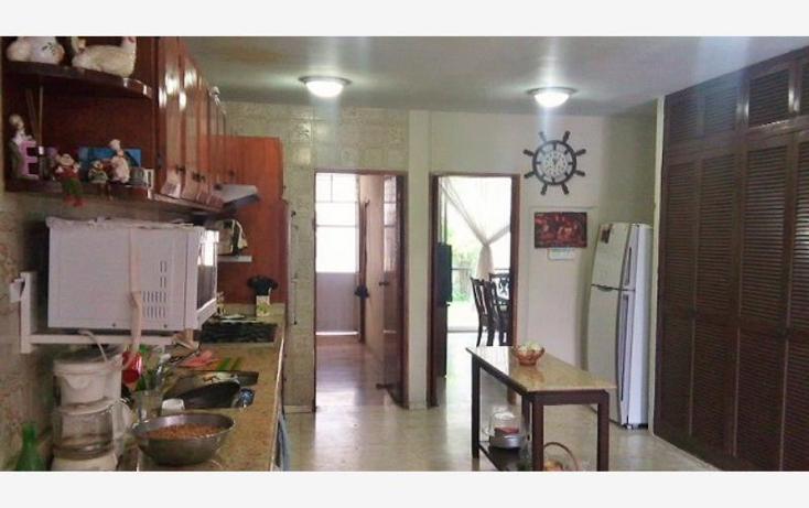 Foto de casa en venta en  141, lomas de mazatl?n, mazatl?n, sinaloa, 1083361 No. 04