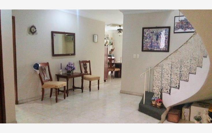 Foto de casa en venta en  141, lomas de mazatl?n, mazatl?n, sinaloa, 1083361 No. 06