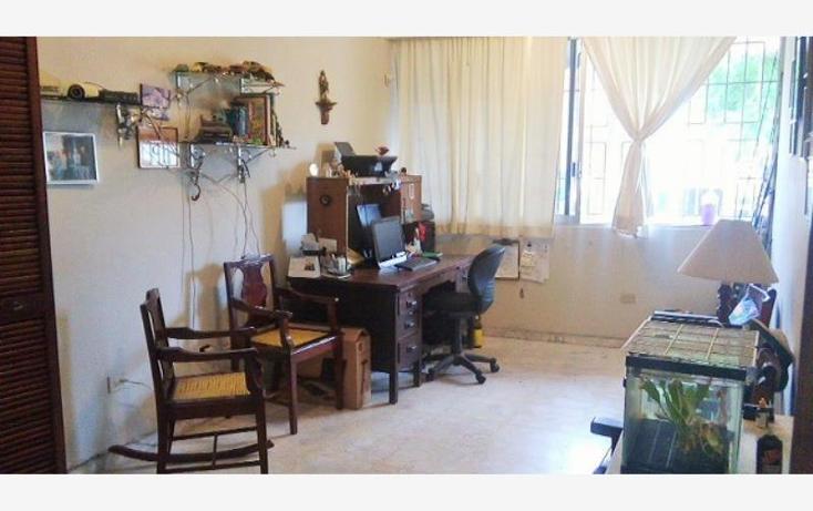 Foto de casa en venta en  141, lomas de mazatl?n, mazatl?n, sinaloa, 1083361 No. 08
