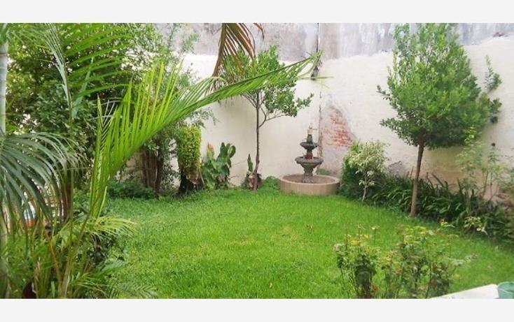 Foto de casa en venta en  141, lomas de mazatl?n, mazatl?n, sinaloa, 1083361 No. 24