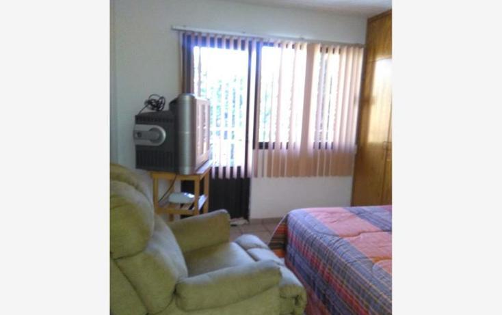 Foto de departamento en renta en  141, tlalpan centro, tlalpan, distrito federal, 1823308 No. 03