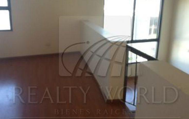 Foto de casa en venta en 141, valle de infonavit i sector, monterrey, nuevo león, 608294 no 02
